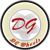 DG Wheels