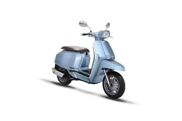 DG Wheels - Neco Lola
