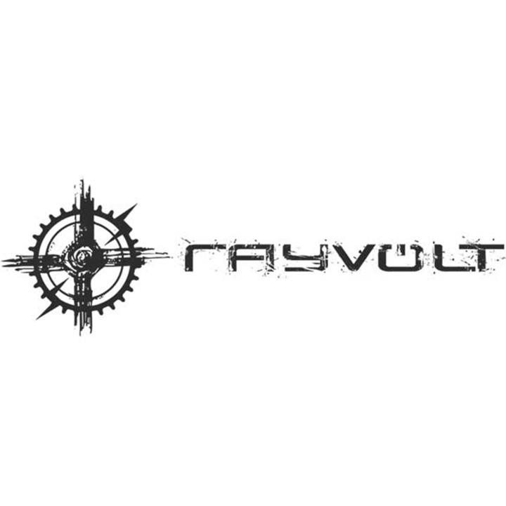 Rayvolt